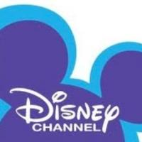 DISNEY'S WIN, LOSE OR DRAW to Premiere 3/3 on Disney Channel