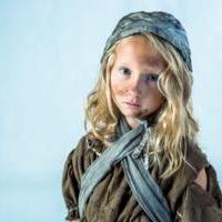 BWW Reviews: LES MISERABLES Storms the Barricades at the Omaha Community Playhouse
