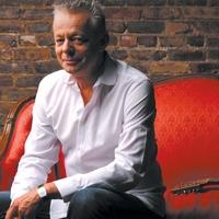 Guitarist Tommy Emmanuel to Perform at The VETS, 9/27