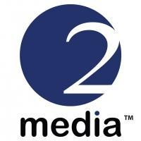 O2 Media's TV Shows Coming to Popcornflix Digital Network