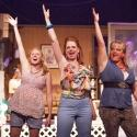 BWW Reviews: Stray Dog Theatre's Nutty Production of THE GREAT AMERICAN TRAILER PARK MUSICAL