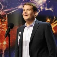 Free Run of James Corden's ONE CHANCE on Yahoo Extended Thru 11/9; Watch Now!
