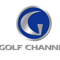 Golf Channel Announces Live Coverage of Drive, Chip and Putt Championship National Finals