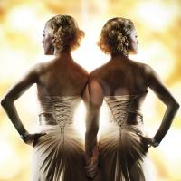BWW Reviews: Broadway Records' SIDE SHOW (Original 2014 Broadway Cast Recording) Will Be Stuck With You
