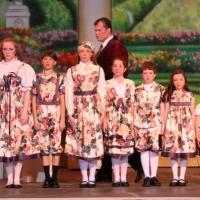 BWW Reviews: SOUND OF MUSIC A Hit in Royal Oak Through June 23
