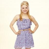 Bailey Buntain & Stars of MELISSA & JOEY, BABY DADDY Set for Live Twitter Chat Tonight