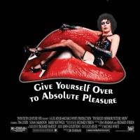 Hershey Theatre Screens ROCKY HORROR & E.T. Today