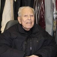 Founder of Roundabout Theatre Company Gene Feist Passed Away at 91