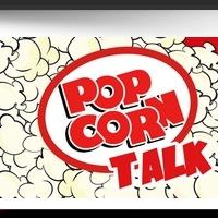 Interactive Show COSPSLAY COACH Debuts on Popcorn Talk Network