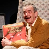 BWW Reviews: BroadHollow's THE DROWSY CHAPERONE