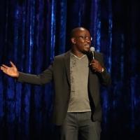 Hannibal Buress to Host 19th Annual WEBBY AWARDS, 5/18