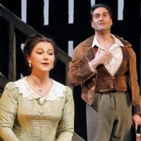 BWW Reviews: Best Date Night Ever: San Diego Opera's ELIXIR OF LOVE