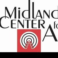 MATRIX:MIDLAND Festival 2013 Lineup Announced