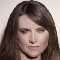 Confirmed: Lucy Lawless Joins ABC's AGENTS OF S.H.I.E.L.D. as 'Tough Veteran'