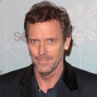 Hugh Laurie, Tom Hiddleston to Star in AMC and BBC's THE INK FACTORY