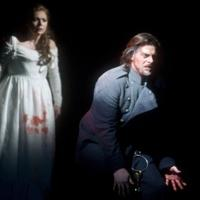 COC to Stage BLUEBEARD'S CASTLE & ERWARTUNG Double-Bill