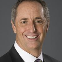 Sportscaster Rick Reilly Extends Contract with ESPN