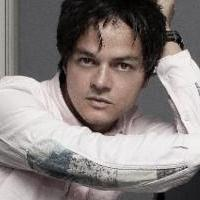 Jamie Cullum to Play Blue Note Jazz Club, 9/29