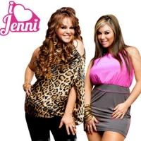 Final Season of mun2 Original Series I LOVE JENNI Premieres Tonight