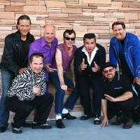 bergenPAC Adds English Beat, Bob Newhart, Sha Na Na & More to 2014-15 Lineup