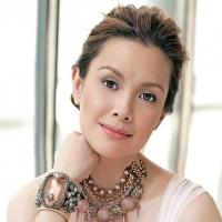 Lea Salonga to Perform at PhilDev Fundraising Gala, Oct 5