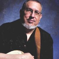Tickets Go on Sale Today for David Bromberg Quintet at the Strand-Capitol