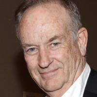 National Geographic to Adapt Bill O'Reilly's Upcoming Book KILLING JESUS