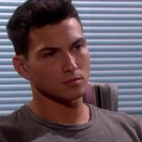 Robert Scott Wilson Debuts on DAYS OF OUR LIVES Today, 5/22