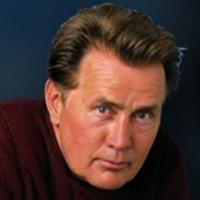 IN FOCUS WITH MARTIN SHEEN to Showcase New Teaching Methods That Are Showing Results