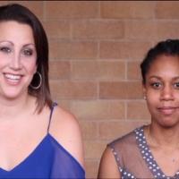 BWW TV: BREAKING DOWN THE RIFFS Premiere Countdown- Breaking Down Jazmine Sullivan