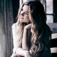 MotorCity Casino Hotel Welcomes Joss Stone Tonight