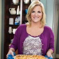 TRISHA'S SOUTHERN KITCHEN Among Food Network's Summer Premieres