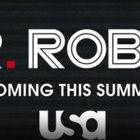 USA Network to Premiere Intense New Drama MR. ROBOT at SXSW