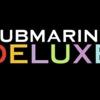Submarine Delicw Acquires US Distribution Rights to WEEKEND OF A CHAMPION