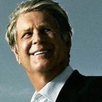Brian Wilson to Play Fox Theatre, 7/5
