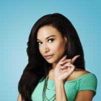 Santana to Propose to Brittany on GLEE's Final Season?