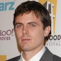 HBO Orders LEWIS AND CLARK Miniseries, Starring Casey Affleck & Matthias Schoenaerts
