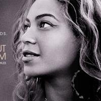 Beyonce Documentary LIFE IS BUT A DREAM to Be Released Worldwide on DVD, 11/25
