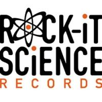 BroadwayWorld.com Announces Partnership with Producer Lynn Pinto and Rock-it Science Records to Release Recordings of Benefit Concerts in 10th Anniversary Series