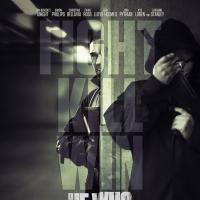 Trailer for Action Thriller HE WHO DARES Now Online