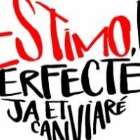 Estreno de T'ESTIMO, ETS PERFECTE, JA ET CANVIARE en Barcelona: el musical regresa en plena forma