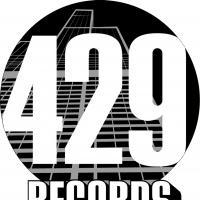 Loudon Wainwright III New Album 'Haven't Got The Blues (Yet)'  Debuts on Billboard Top 200