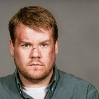 US Premiere of James Corden's Hulu Original THE WRONG MANS Set for NYTVF Tonight