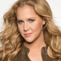 NJPAC Welcomes Amy Schumer Tonight
