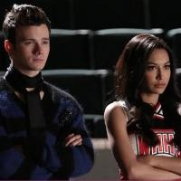 Not So GLEEful - GLEE Returns with Ratings Down 65%