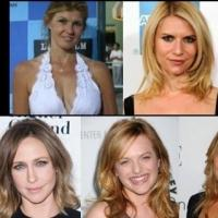 BWW Poll: Who Will Win Emmy for Lead Actress in a Drama?