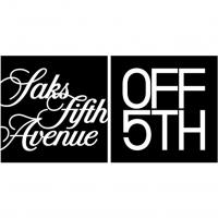 Saks Fifth Avenue OFF 5TH Opening New Boca Raton Store