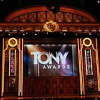 TONY FEVER! Parte 1: i Tony Awards 2015 e i candidati a 'migliore performance di un'attrice e di un attore protagonista'