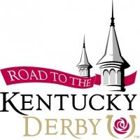 ROAD TO THE KENTUCKY DERBY Winds on with Santa Anita Derby, Wood Memorial, 4/6
