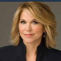 Investigation Discovery's ON THE CASE WITH PAULA ZAHN Breaks Ratings High